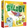 Sylaby (01730)