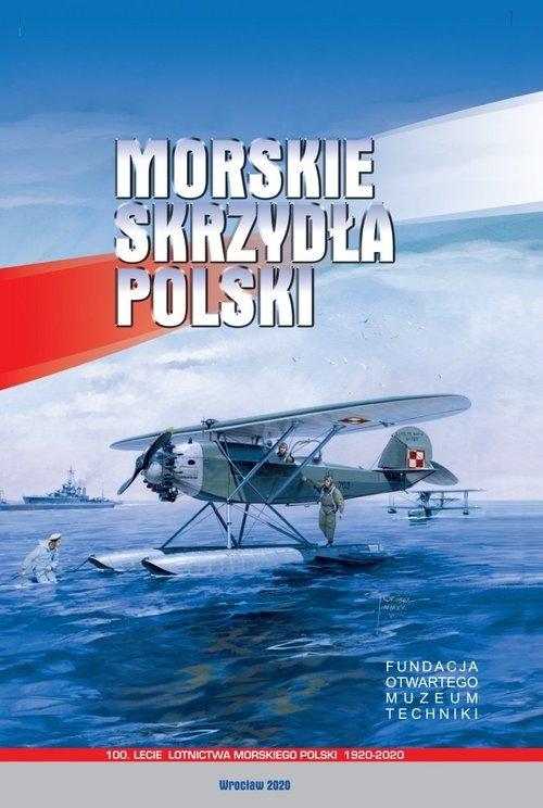 Morskie Skrzydła Polski