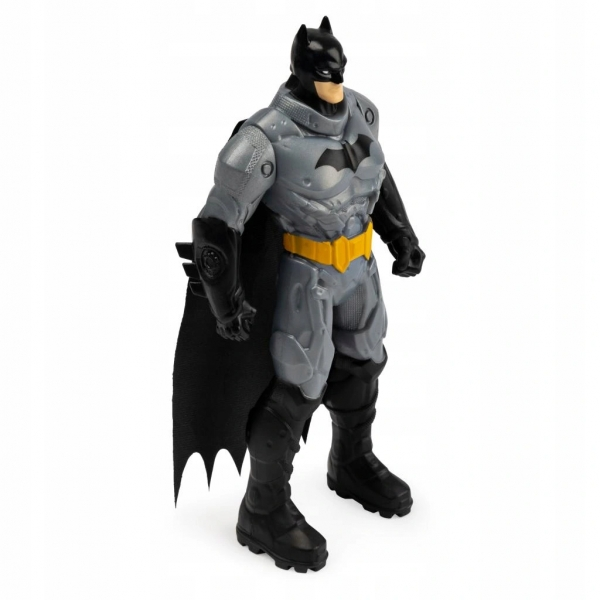 Figurka 15 cm Batman Battle Armor (6055412/20122089)