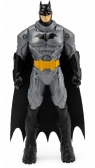 Figurka 15 cm Batman Battle Armor (6055412/20122089)