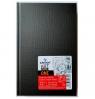 Szkicownik A5/100 kartek Canson Artbook One gładki
