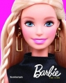 Barbie. The Icon