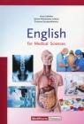English for Medical Sciences Lipińska Anna, Wiśniewska-Leśków Sylwia, Szczepankiewicz Zuzanna