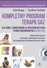 Kompletny program terapii SAZ + CD
