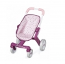 Baby Nurse: Mój pierwszy wózek Wiek: 18m+