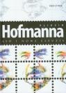 Eliksir Hofmanna