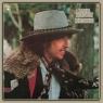Bob Dylan - Desire Bob Dylan