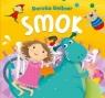 Smok Ilona Brydak (ilustr.), Dorota Gellner