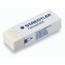Gumka Rasoplast do ołówka - 1 szt 526 B20