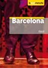 Barcelona - Last Minute