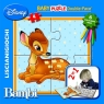 Puzzle Baby Bambi (304-33553)