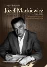 Józef Mackiewicz (1902-1985)