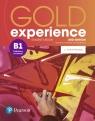 Gold Experience 2ed B1 SB/OnlinePractice pk