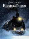 Agata Christie. Herkules Poirot. Morderstwo w Orient Expressie