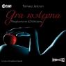 Gra wstępna Rozpisana na 62 felietony wyd.2  (Audiobook) Jastrun Tomasz