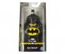 Figurka 15 cm Batman (6055412/20125465)Wiek: 3+
