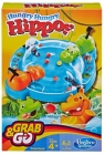 Gra Hungry Hungry Hippo Grab and Go (B1001)