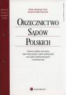 Orzecznictwo Sądów Polskich 6/2010