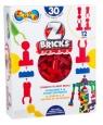 Zoob Z-Bricks (036-15030)