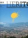 Herito nr 30 Bałkany przeobrażone