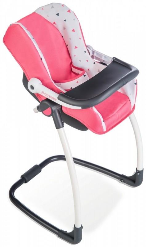 Krzesełko do karmienia 3w1 Maxi-Cosi (7600240230)
