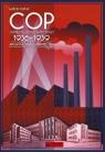 Centralny Okręg Przemysłowy (COP) 1936-1939. Architektura i urbanistyka