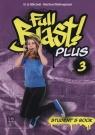 Full Blast Plus 3 Student's Book