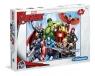 Puzzle Avengers 180 (07330)