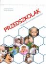 Przedszkolak książka dla nauczycieli i rodziców