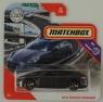 Matchbox: 2010 Porsche Panamera (C0859/GKM13) Wiek: 3+