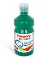 Farba Tempera Premium 500 ml ciemny zielony (3310-52)