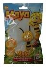 Pszczółka Maja figurka w saszetce Maja