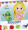 Disney Maluch Kolory (DBN-5)