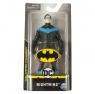 Figurka 15 cm z serii Batman - Nightwing (6055412/20125467)Wiek: 3+