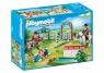 Playmobil Country: Turniej jeździecki (6930)