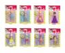 Barbie mini (W1913)