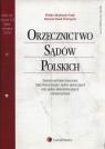 Orzecznictwo Sądów Polskich 7-8/2010
