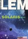 Solaris. Książka audio CD MP3