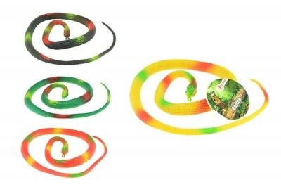 Wąż gumowy, różne rodzaje
