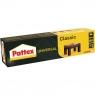 Klej w tubie Pattex Universal Classic (H1429587)