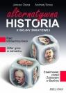 Alternatywna historia II Wojny Światowej