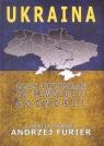 Ukraina Czas przemian po rewolucji godności Praca zbiorowa