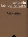 Anuario latinoamericano 1/2014