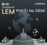 Pokój na Ziemi  (Audiobook)