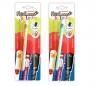 Długopis ścieralny Abra Colour Penmate