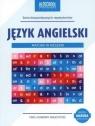 Język angielski Matura w kieszeniCEL: MATURA Treger Anna