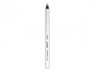 Kredka ołówkowa Dong-a biała (TT7202)