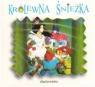 Królewna Śnieżka audiobook praca zbiorowa