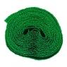 Bibula krepa krepina Sdm zielona 180g (563)