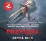 Przynęta  (Audiobook) Cole Daniel
